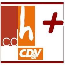CDH CDV