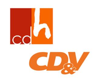 Logo Cdh