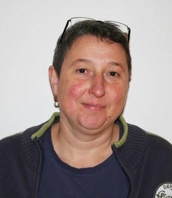 Mme Béatrice Filée
