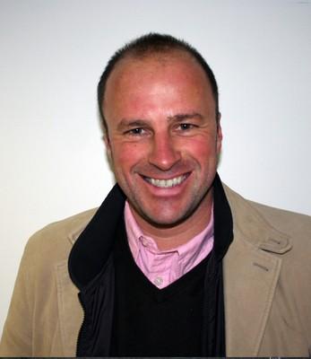 Mr. Lambeau Gauthier